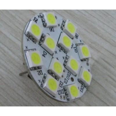 G4 led lamps 2.4w