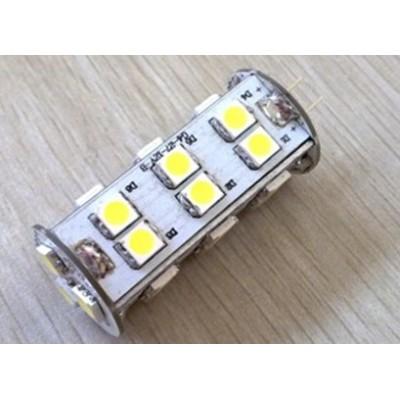G4 led lamps 6.5w