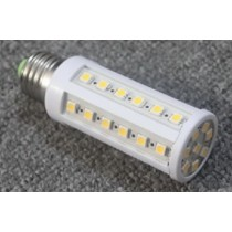 led corn lights 9w