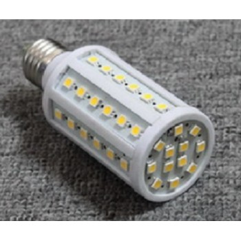 led corn bulbs 12w