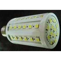 led corn lamps 16w
