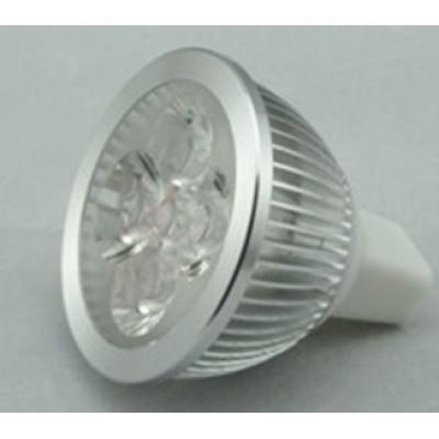 Mr16 led spotlights 4W