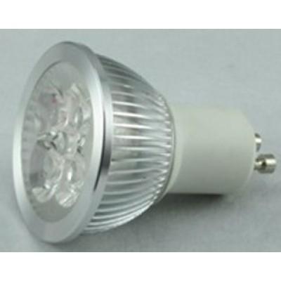 Gu10 led spotlights 4W