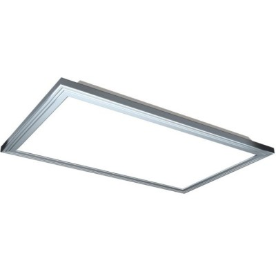 led panel lights 300*600mm