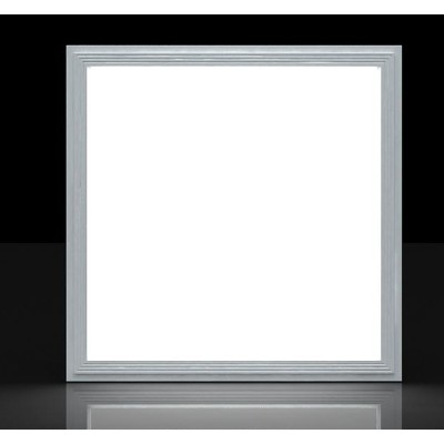 led panel lights 36w  600*600mm