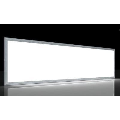 led panel lights 72w  300*1200mm