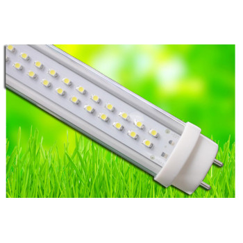 18w T8 led tube lights
