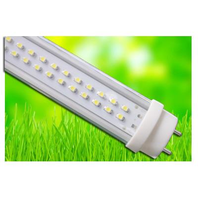18w T8 led tube lights