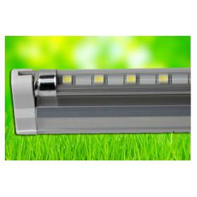 15w T5 led tube lights