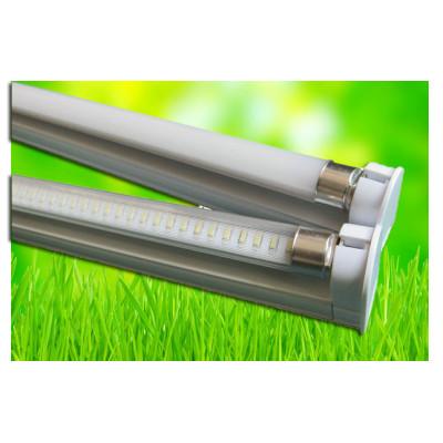 9W LED tube light