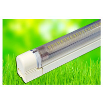 6W T5 LED tube light