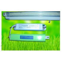 emergency led tube lights