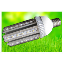 E40 led street lights 60w