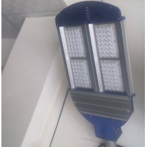 LED street lights 112w new model