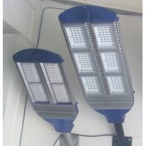 LED street lights 168w new model