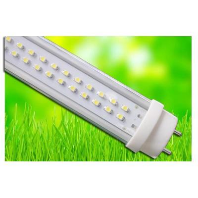 Motion sensor led tube lights
