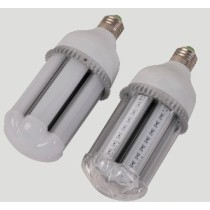 E27 led corn lights 10w