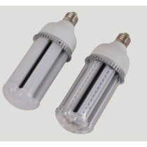 E27 led corn bulbs 15w