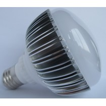 E27 led bulbs 10w
