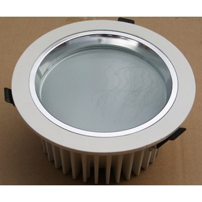 led downlight 18w,led ceiling lamps 18w