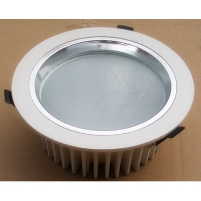 led ceilimg lamps 12w,downlight 12w