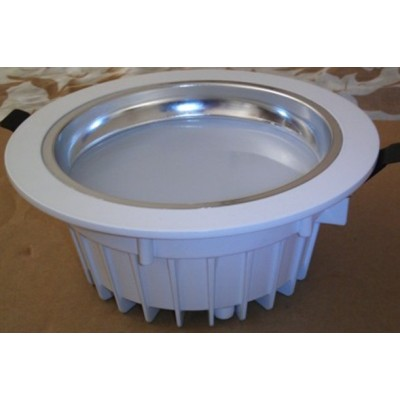 led ceiling lamps 9w,downlight 9w