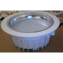 led downlights 6w,ceiling lamps 6w