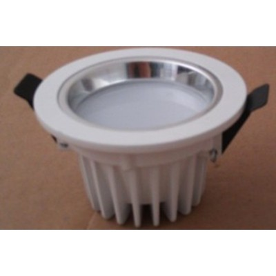 led ceiling lamps 3w,downlights 3w