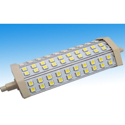 R7S LED lamps 13w