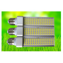 E27 led tube lights 13w
