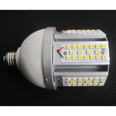 led corn lamps 28w