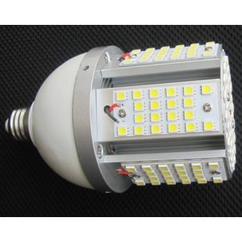 led corn lamps 33w
