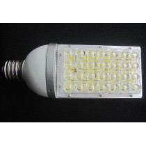 NEW design E40 E27 led street lights 50w