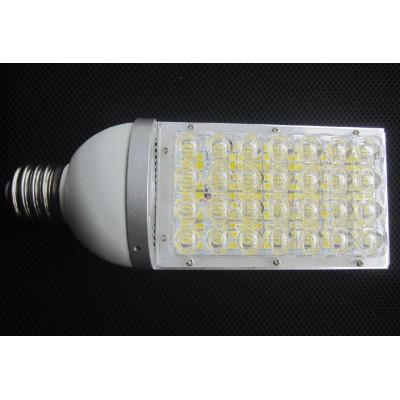 NEW design E40 E27 led street lights 50w