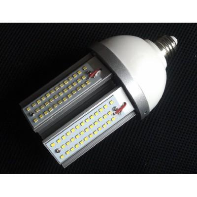 led corn lamps 80w