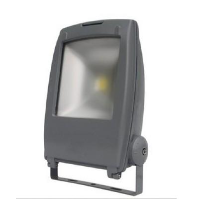 Outdoor LED flood light 30W