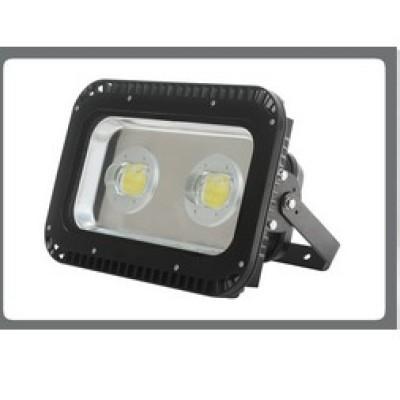 LED flood lights 120w