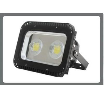 LED flood lights 180w