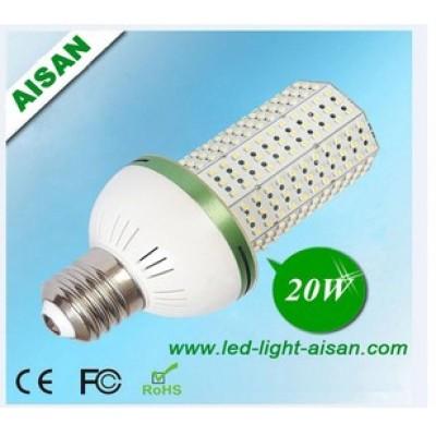 E40/E27LED corn lamp 20W