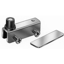 Precision Metal Stamping