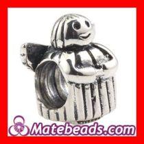 Wholesale Pandora Sterling Silver Angel Charms|Pandora Beads Fall 2012