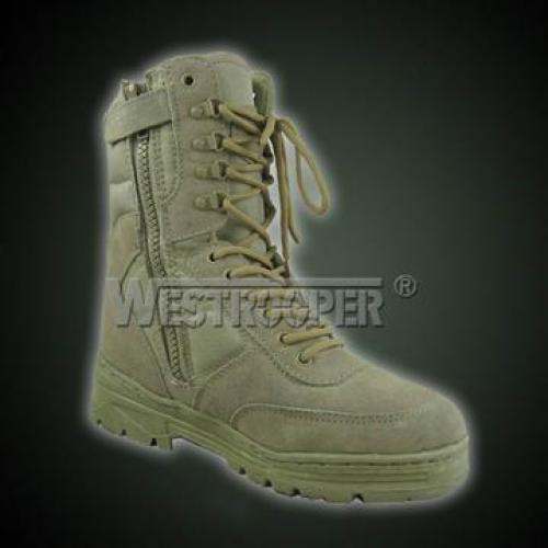 SWAT05 TACTICAL BOOTS