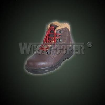 SAFETY BOOTS