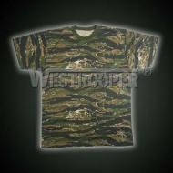 ARMY SHIRT TIGER