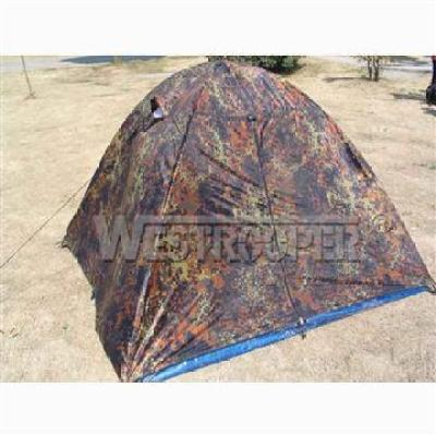 MONODOME TROOPER TENT