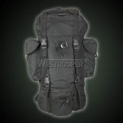 BW-Einsatzrucksack RUCKSACK