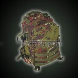 3-DAY ASSAULT PACK-2