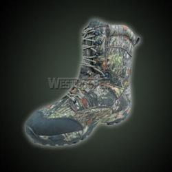 HUNTING BOOTS