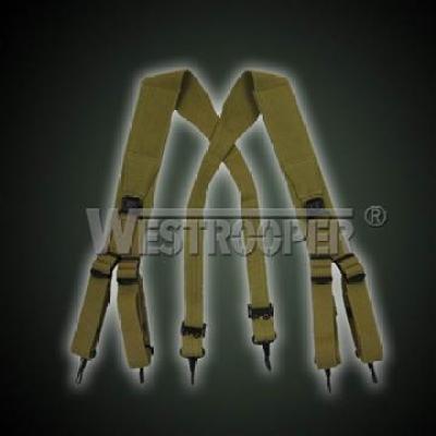 Reinforced M1936 Suspender