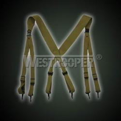 Standard M1936 Suspender